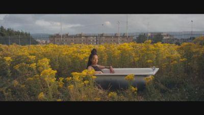 Rejjie Snow feat. Pell - Virgo