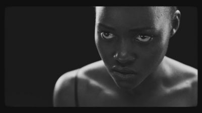 JAY-Z ft. James Blake - MaNyfaCedGod