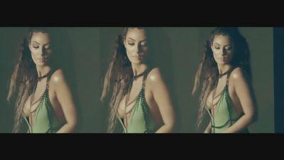Claudia Pavel - Far Away