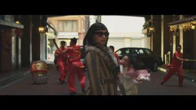 ZAYN ft. Sia - Dusk Till Dawn