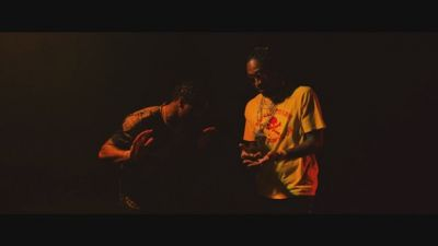 Lil Durk ft. Jeezy, Future - Goofy