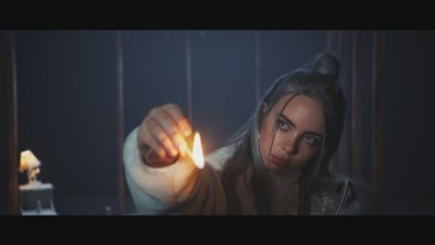 Billie Eilish - Watch