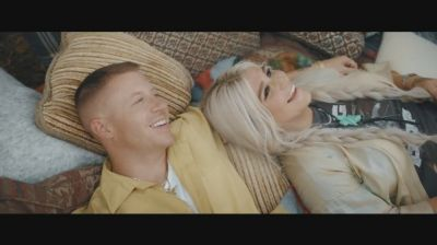 Macklemore feat. Kesha - Good Old Days