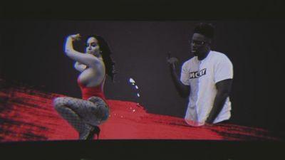 Dj Battle Feat. Gucci Mane & Blackway - That Fast