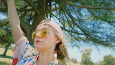 Keiynan Lonsdale - Good Life