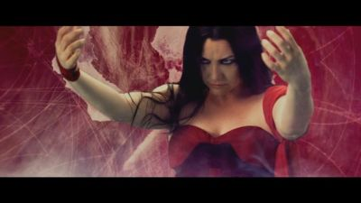 Evanescence - Imperfection