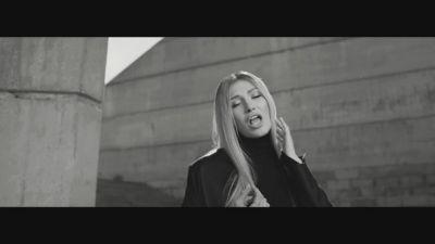 Alina Eremia feat. Grasu XXL - Imi dai curaj