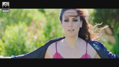 Rallia Christidou - Apopse Zita Mou O,ti thes