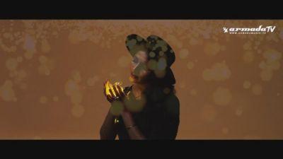 Sultan + Shepard feat. Nadia Ali & IRO - Almost Home
