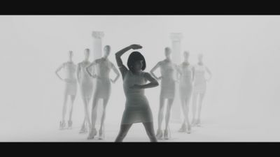 Steve Aoki feat. ILoveMakonnen & Bok Nero - Kolony Anthem