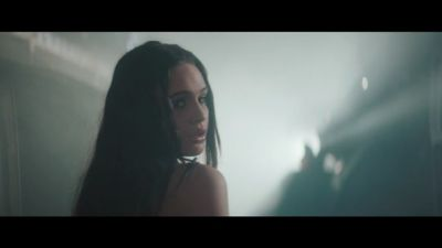 Bea Miller ft. Mike Stud - To The Grave