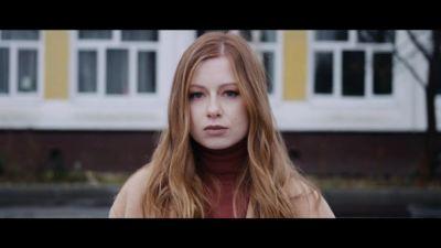 Юлия Савичева - Не Бойся