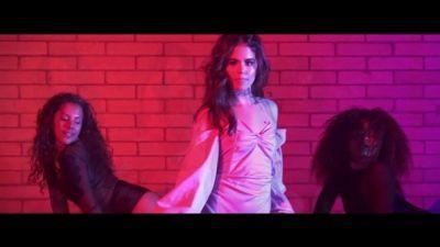 Dropout feat. Wendy Sarmiento - No Scrubs