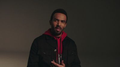 Craig David ft. Yxng Bane - Magic