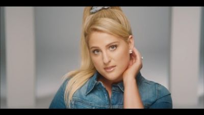 Jason Mraz feat. Meghan Trainor - More Than Friends
