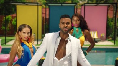 Vice & Jason Derulo feat. Ava Max – Make Up