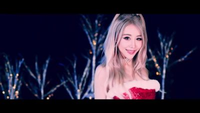 Wengie - Ugly Christmas Sweater