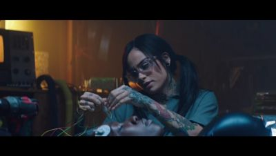 Kehlani feat. Ty Dolla $ign - Nights Like This