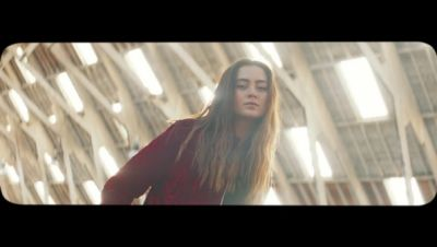 Jasmine Thompson - Loyal
