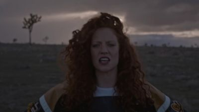 Jess Glynne - No One
