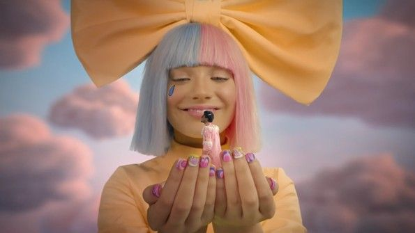 LSD ft. Labrinth, Sia, Diplo - No New Friends