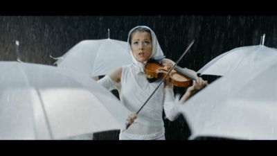 Lindsey Stirling - Sleepwalking
