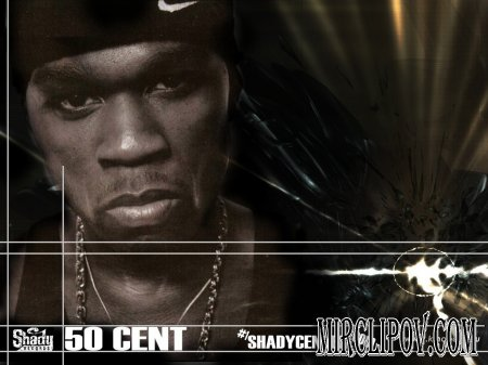 50 Cent - NYPD (Live)