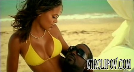 Young Buck Feat Latoiya Williams And Lyfe - U Aint Goin Nowhere bw Buck The World