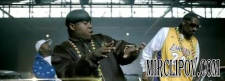 Mike Jones ft Snoop Dogg and Bun B - My 6 4
