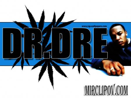 Dr. Dre feat Snoop Doggy Dogg - Fuck Wit Dre Day (And Everybody's Celebratin')