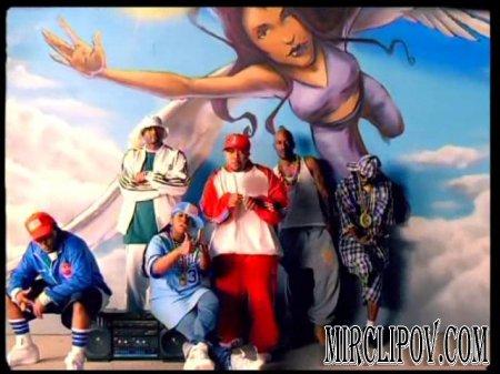 Timbaland & Magoo feat. Missy Elliott & Sebastian - Cop That Shit